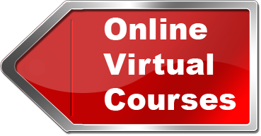 Online virtual cycling courses