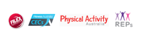 Fitness cec courses qld